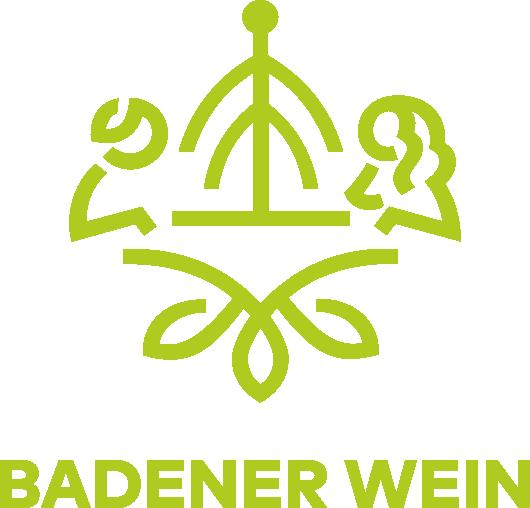 Weinbauverein Baden Logo